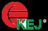 Kej – Naturalne olejki eteryczne, kosmetyki naturalne, wyroby medyczne, Aspirator do nosa, Termofor gumowy